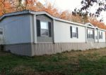Foreclosure for sale in Kansas 74347 S 616 RD - Property ID: 2577158733