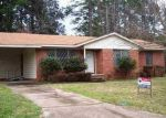 Bank Foreclosure for sale in Daingerfield 75638 DALE AVE - Property ID: 2586891380