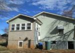 Foreclosure for sale in Cleveland 27013 STATESVILLE BLVD - Property ID: 2600713849
