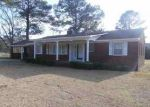 Foreclosure for sale in Andrews 29510 US HIGHWAY 521 - Property ID: 2600915754