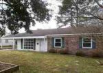 Foreclosure for sale in Andrews 29510 N FARR AVE - Property ID: 2600917950