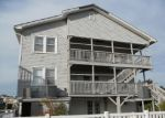 Bank Foreclosure for sale in North Myrtle Beach 29582 56TH AVE N - Property ID: 2600918819