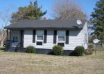 Bank Foreclosure for sale in Birdsnest 23307 SEALEY RD - Property ID: 2601069475