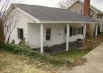 Bank Foreclosure for sale in Beckley 25801 WESTWOOD DR - Property ID: 2601106707