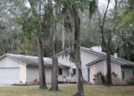 Bank Foreclosure for sale in Neptune Beach 32266 FOREST AVE - Property ID: 2601852129