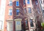 Bank Foreclosure for sale in Boston 02119 WARREN ST - Property ID: 2609311266