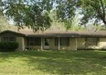 Foreclosure for sale in Victoria 77904 ANGUS ST - Property ID: 2616616683