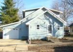 Bank Foreclosure for sale in Sullivan 63080 N MANSION ST - Property ID: 2618767120