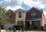 Foreclosure for sale in Mansfield 76063 TRAVIS BLVD - Property ID: 2622805697