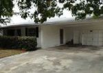 Bank Foreclosure for sale in Homestead 33030 NW 18TH ST - Property ID: 2623701342