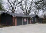 Foreclosed Home ID: 02624571150