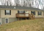 Foreclosure for sale in Stanley 22851 AUTO DR - Property ID: 2627198120