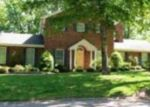Bank Foreclosure for sale in Cleveland 37312 KING RIDGE DR NW - Property ID: 2631119755