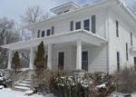 Bank Foreclosure for sale in Jewell 50130 MAIN ST - Property ID: 2631400490