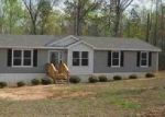 Bank Foreclosure for sale in Jonesville 29353 ELFORD GROVE RD - Property ID: 2631785919