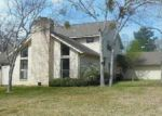 Bank Foreclosure for sale in Bryan 77802 VALLEY OAKS DR - Property ID: 2649647809