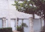Bank Foreclosure for sale in Houston 77042 WILCREST DR - Property ID: 2649677132