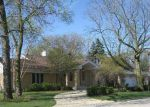 Bank Foreclosure for sale in Lincolnwood 60712 N SAUGANASH AVE - Property ID: 2659426444