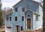 Foreclosed Home ID: 02662251822