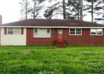 Foreclosure for sale in Elm City 27822 GRAY ST - Property ID: 2662545702