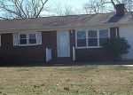 Bank Foreclosure for sale in Amherst 24521 DUG HILL RD - Property ID: 2663302969