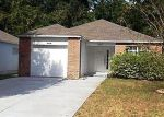 Bank Foreclosure for sale in Jacksonville 32225 BROOKWOOD BLUFF RD N - Property ID: 2667636262