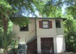 Bank Foreclosure for sale in Jacksonville 32206 E 2ND ST - Property ID: 2668020369