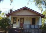 Bank Foreclosure for sale in Jacksonville 32206 BASSWOOD ST - Property ID: 2668082563