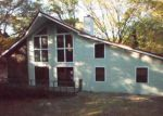 Bank Foreclosure for sale in Alford 32420 VIEW DR - Property ID: 2668307684