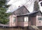 Foreclosure for sale in Council 83612 N CLARENDON ST - Property ID: 2668451783