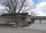 Bank Foreclosure for sale in Algona 50511 N JOHNSON ST - Property ID: 2668515276