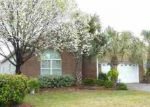 Foreclosure for sale in North Myrtle Beach 29582 EASTOVER LN - Property ID: 2668890629