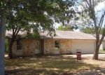 Bank Foreclosure for sale in Austin 78759 SPANIEL DR - Property ID: 2668975142