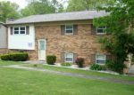 Bank Foreclosure for sale in Beckley 25801 OLD ECCLES RD - Property ID: 2669014577