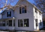 Foreclosure for sale in Arlington 53911 MAIN ST - Property ID: 2669019388
