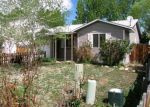 Foreclosed Home ID: 02675241241