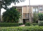 Bank Foreclosure for sale in Boca Raton 33434 BRIDGEWOOD DR - Property ID: 2684527166