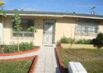 Bank Foreclosure for sale in Miami 33165 SW 51ST ST - Property ID: 2685568232