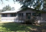 Bank Foreclosure for sale in Blountsville 35031 COUNTY HIGHWAY 26 - Property ID: 2686071920