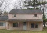 Bank Foreclosure for sale in Farmington 48334 DAVID ST - Property ID: 2688355505