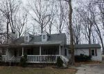 Bank Foreclosure for sale in Holt 48842 FONTAINE TRL - Property ID: 2688386153
