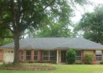 Foreclosure for sale in Hinesville 31313 ARLINGTON DR - Property ID: 2689493809