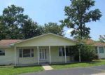 Bank Foreclosure for sale in Advance 63730 N SYCAMORE ST - Property ID: 2689867840