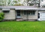 Bank Foreclosure for sale in Alpena 49707 PIPER RD - Property ID: 2693223589