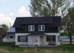 Foreclosed Home ID: 02694799414