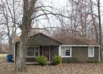 Bank Foreclosure for sale in Paducah 42003 BURKHART LN - Property ID: 2699894816