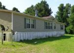 Foreclosure for sale in Carthage 39051 PLEASANT HILL RD - Property ID: 2700072176
