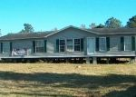 Bank Foreclosure for sale in Whiteville 28472 S MADISON ST - Property ID: 2700138763