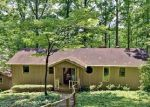 Bank Foreclosure for sale in Hartwell 30643 DOBBS LNDG - Property ID: 2703667964