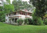 Bank Foreclosure for sale in Blackshear 31516 DIXON CIR - Property ID: 2704720851